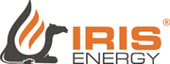 IRIS Energy Partner DHG Engineering